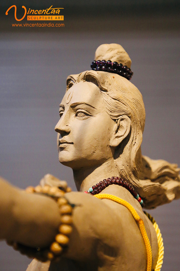 Bronze Ram Statue2.jpg