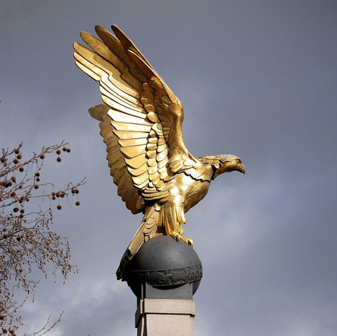 Golden Eagle Statue1.jpg