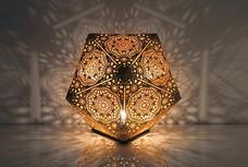Shadow Lamp 18.jpg