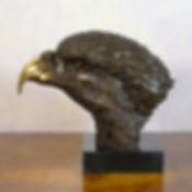 eagle bronze 3.jpg