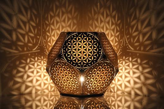 Shadow Lamp 101.jpeg