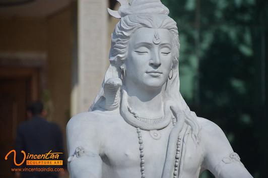 Bronze Shiva God Statue11.JPG (1).jpg