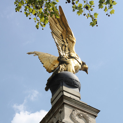 Golden Eagle Statue3.jpg