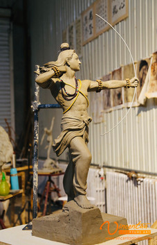 Bronze Ram Statue9.jpg