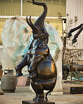 Bronze Animal Statue (1).jpg