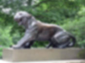 bronze-tiger-sculpture.jpg