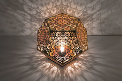 Shadow Lamp 93.jpg
