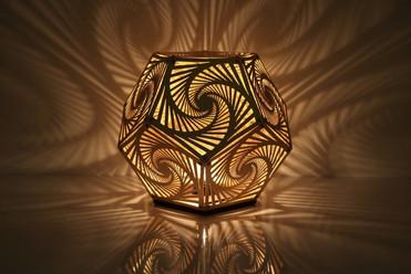 Shadow Lamp 52.jpeg