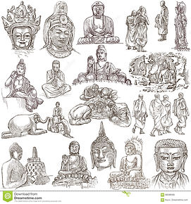 buddha design.jpg