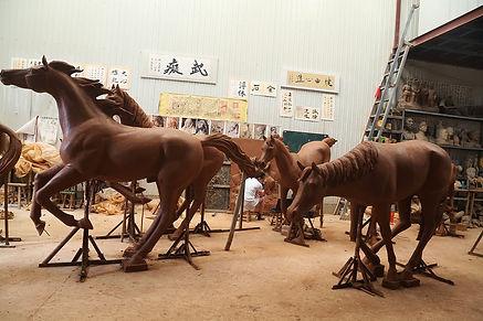 9 pcs horse statues4 (1).jpg