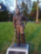 custom bronze statue.jpg