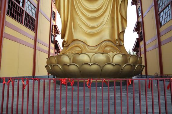Large Bronze Buddha Statue.jpg