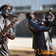 bronze statue for sale.JPG