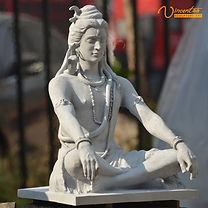 Bronze Shiva Statue16.JPG (1).jpg