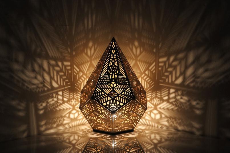 Shadow Lamp 22.jpg