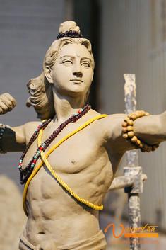 Bronze Ram Statue4.jpg