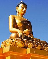 Bronze Buddha Statue (1).jpg