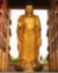 Huge Bronze Statue (1).jpg