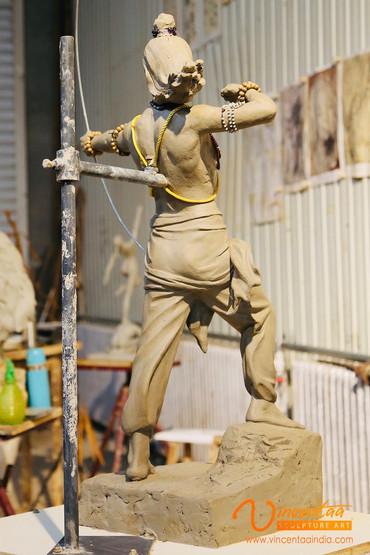 Bronze Ram Statue6 (1).jpg