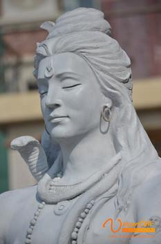 Bronze Shiva God Statue9.JPG (1).jpg