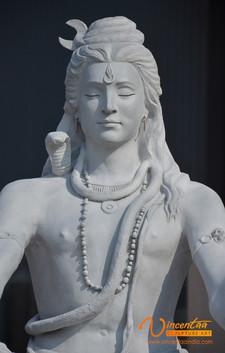Bronze Shiva God Statue7.JPG