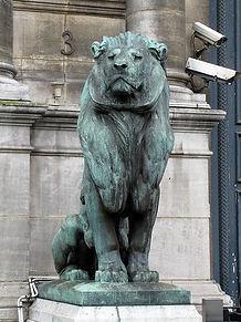 Lion Statue2.jpg