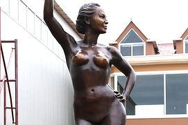 Finished Sculpture (1).jpg