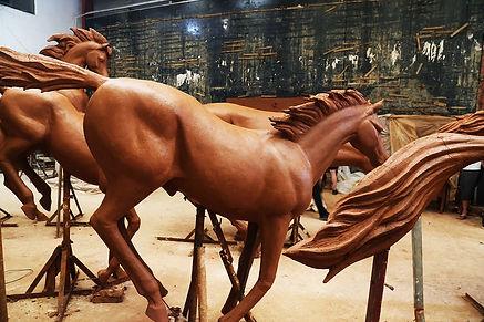 9 pcs horse statues1 (1).jpg