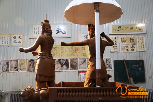 Bronze Hindu Statue16 (1).jpg