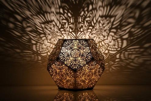 Shadow Lamp 48.jpeg