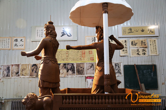 Bronze Hindu Statue16.jpg