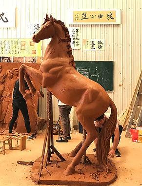 Rearing Horse Statue2 (1).jpg