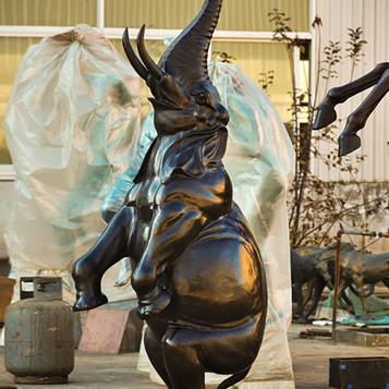 Bronze Animal Statue (2).jpg