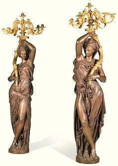 floor bronze statue.jpg