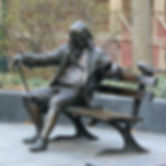 bronze statue on bench (1).jpg