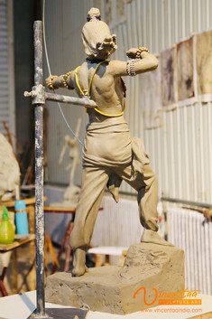 Bronze Ram Statue6.jpg