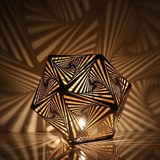 Shadow Lamp 3