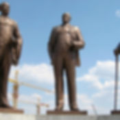 bronze monument.jpg