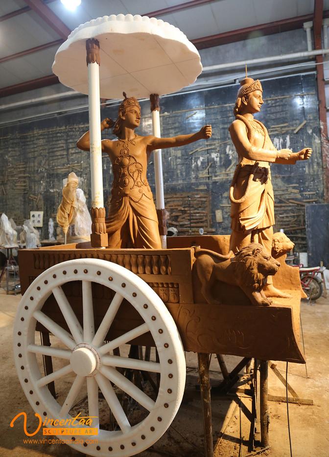 Bronze Hindu Statue8.jpg
