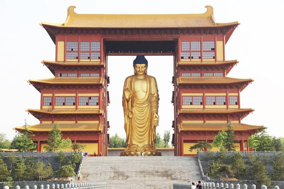 Finished 54m buddha (1).jpg