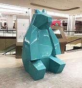 shopping mall sculpture.jpg