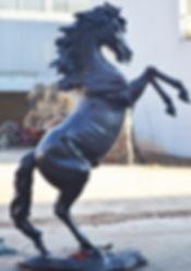 Bronze Horse Statue.JPG (1).jpg