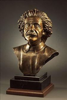 bust statue 2.jpg