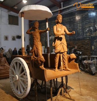 Bronze Hindu Statue9.jpg