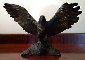 eagle bronze7.jpg
