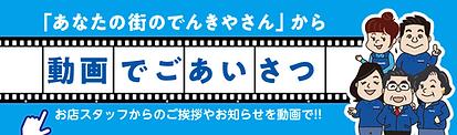 movie1.png
