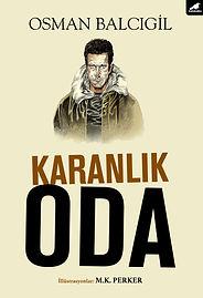 Karanlik Oda_Kapak-Kapakici_LAK.jpg