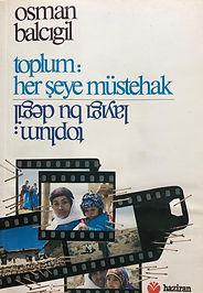TOPLUM.jpg