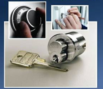 Affordable and Competent Los Angeles Locksmith Services | Long Beach Locksmith Services 310-709-9219