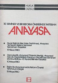 ANAYASA.jpg